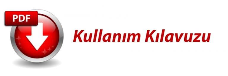 Photo of Telsiz Cihazlarına Ait Türkçe Kullanım Kılavuzları, Broşür ve Yazılımlar