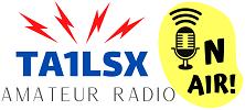 TA1LSX Blog